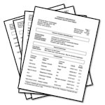 Citrasate Material Safety Data Sheets (MSDS)